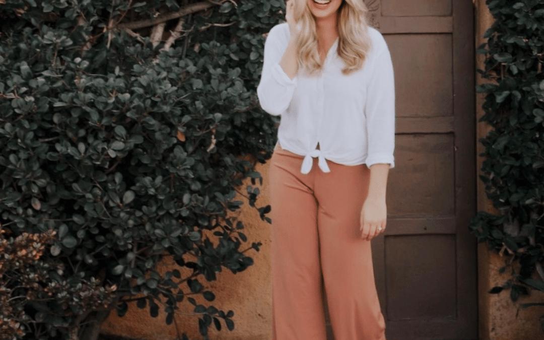 Agent Spotlight: Cindy Kapp – 5 ingredients for building a successful real estate biz on Instagram