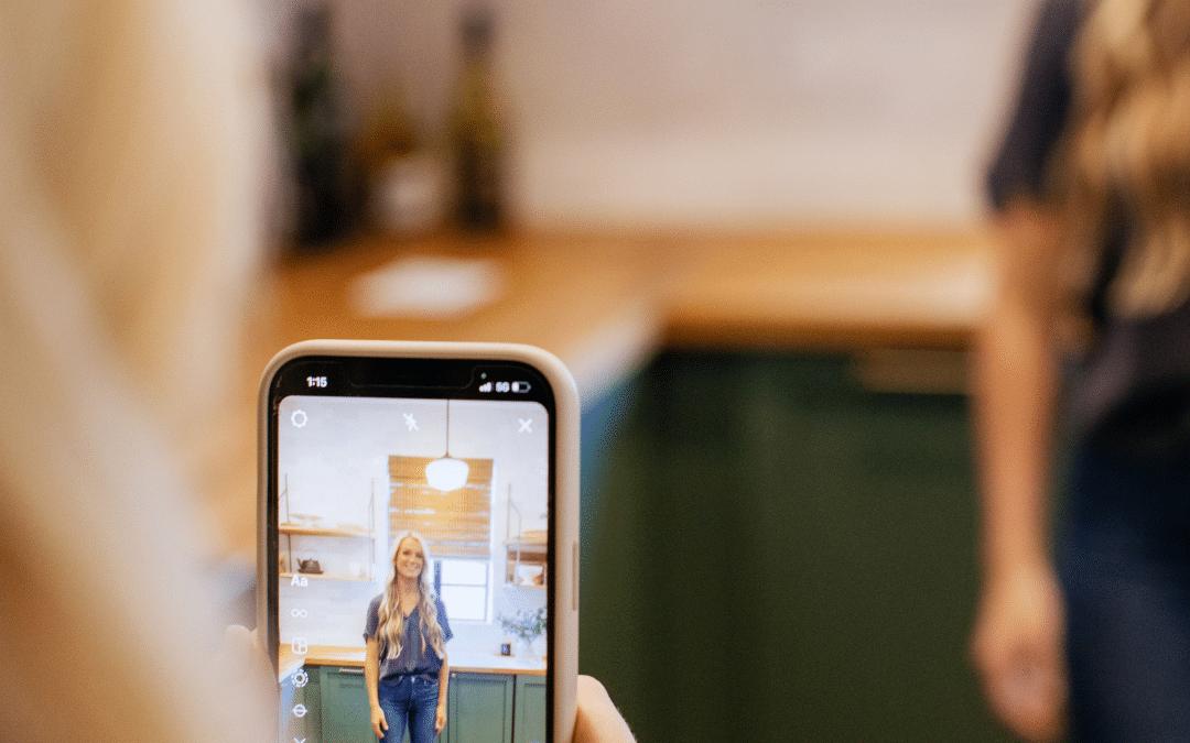 Instagram Reels Hacks: Part One