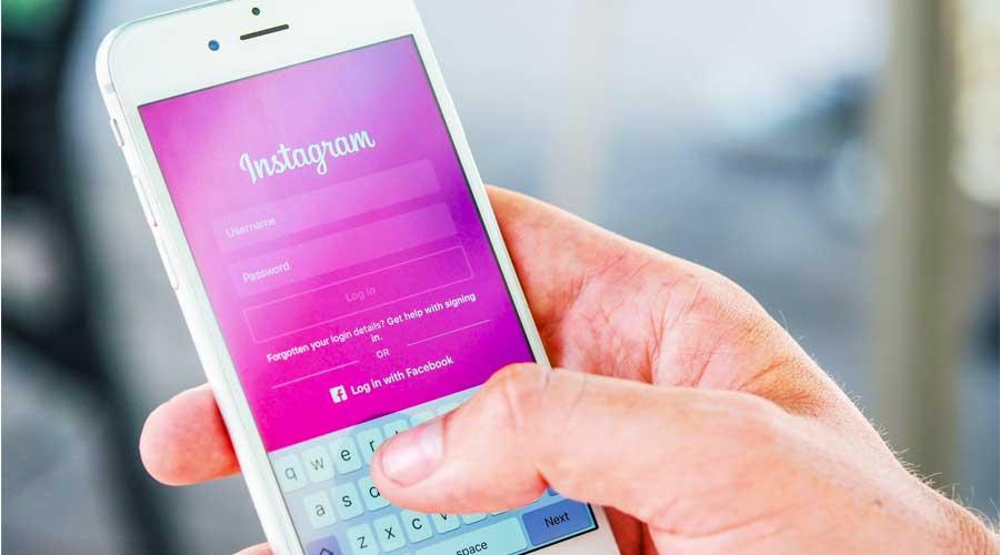 Benefits  of social media in real estate