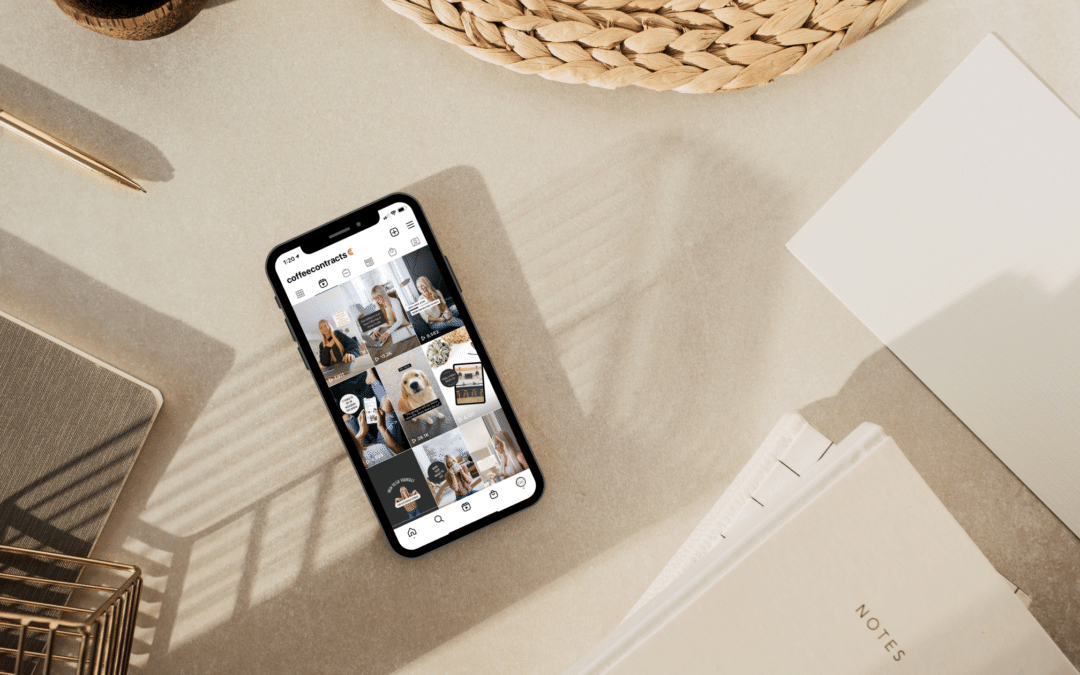 Steal the Reel: 9 Instagram Reels to Use as a Realtor