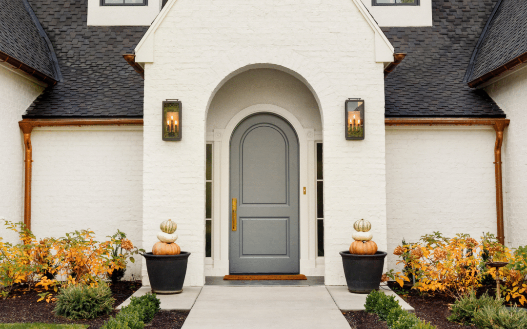Fall Marketing Ideas for Real Estate Agents